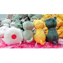 Fruits Basket Plush (Complete Set)