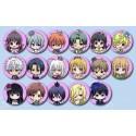 [PREORDER] Fruits Basket Princess Cafe Badges (Blind Box)