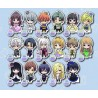 [PREORDER] Fruits Basket Princess Cafe Acrylic Stands (Blind Box)