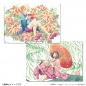[PREORDER] Fruits Basket Popup Shop Clear Files