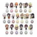 [PREORDER] Fruits Basket Princess Cafe Orchestra Stands (Blind Box)