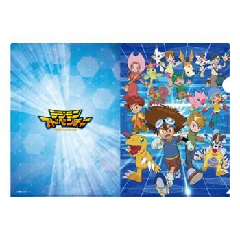 Digimon Shop Part 5 Clear...