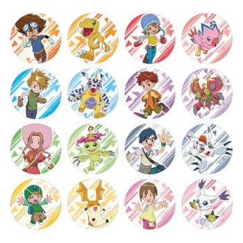 Digimon Shop Part 5 Digimon...