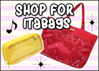 Itabags & Accessories