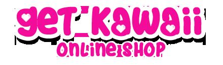 Get Kawaii Online Shop